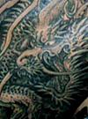 Traditional Japanese Tattoo Volume 1